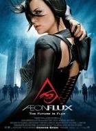 Phim Aeon Flux - Sát Thủ Aeon