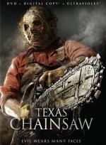 Phim Texas Chainsaw - Tử Thần Vùng Texas