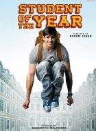 Phim Student Of The Year - Thời Sinh Viên