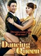 Phim Dancing Queen - Nữ Hoàng Khiêu Vũ