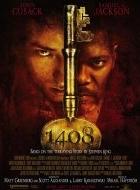 Xem Phim 1408-Căn phòng 1408