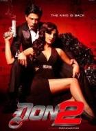Phim Don 2 - Truy Sát Ông Trùm 2