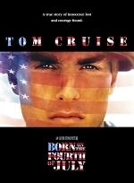 Phim Born On The Fourth Of July - Sinh Ngày 4 Tháng 7