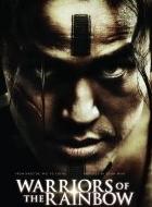 Phim Warriors Of The Rainbow Seediq Bale - part 1-Hào Khí Chiến Binh 1