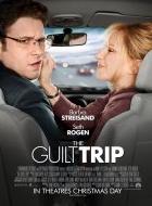 Xem Phim The Guilt Trip-Chuyến Phiêu Lưu Ý Nghĩa