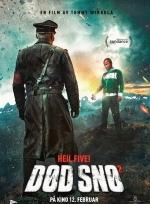 Phim Dead Snow 2 Red vs. Dead - Binh Đoàn Thây Ma 2