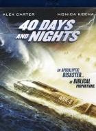 Phim 40 Days and Nights - 40 Ngày Và 40 Đêm