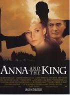 Phim Anna And The King - Anna Và Nhà Vua