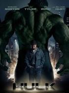 Phim The Incredible Hulk - Người Khổng Lồ Xanh