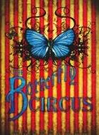 Phim The Butterfly Circus - Gánh Xiếc Bươm Bướm