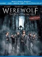 Phim Werewolf: The Beast Among Us - Tiêu Diệt Ma Sói