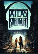 Xem Phim Atlas Shrugged II: The Strike - Atlas Rung Chuyển 2: Cuộc Đình Công