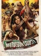 Phim Madison County-Sát Nhân Quái Dị