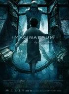 Phim Imaginaerum - Ảo Giác