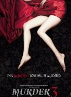Phim Murder 3 - Sát Nhân 3
