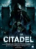 Xem Phim Citadel-Thành Lũy