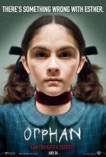 Phim Orphan - Đứa Trẻ Mồ Côi