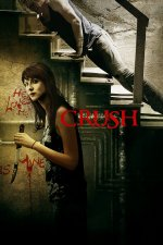 Phim Crush-Mê Dại