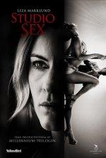 Xem Phim Studio Sex - Đường Dây Nóng