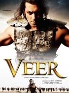 Phim Veer - Bản Anh Hùng Ca Của Người Ấn Độ