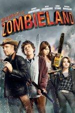 Phim Zombieland - Vùng Đất Thây Ma