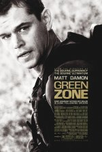Phim Green Zone - Bão Táp Sa Mạc