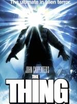 Phim The Thing-Sinh Vật Biến Hình