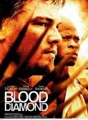 Phim Blood Diamond - Kim Cương Máu