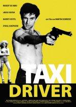 Phim Taxi Driver - Tài Xế Taxi