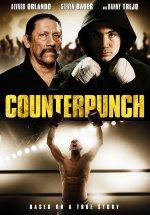 Xem Phim Counterpunch - Tay Đấm Siêu Hạng