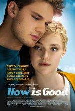 Phim Now Is Good - Nguyện Ước