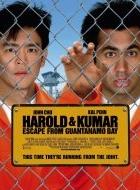 Phim Harold And Kumar Escape From Guantanamo Bay - Harold and Kumar Tẩu Thoát Khỏi Vịnh Guantanamo