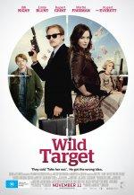 Xem Phim Wild Target-Sát Thủ Học Việc