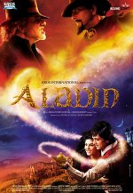 Phim Aladin - Aladin Và Cây Đèn Thần