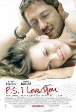 Phim P.S. I Love You - Tái Bút Anh Yêu Em