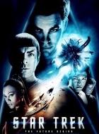 Phim Star Trek - Phi Thuyền Liên Hành Tinh