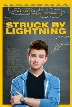 Phim Struck By Lightning - Anh Chàng Sét Đánh