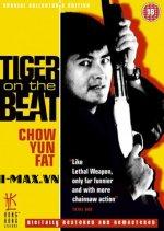 Xem Phim Tiger On Beat-Cọp Hổ Long