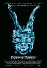 Phim Donnie Darko - Tiềm Thức Chết Chóc
