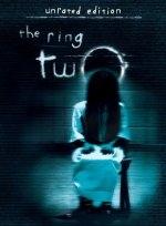 Phim The Ring 2 - Tiếng Chuông 2