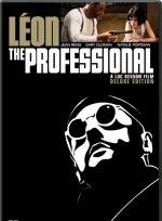 Phim The Professional - Sát Thủ Chuyên Nghiệp