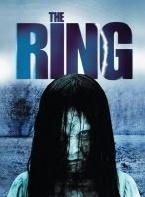 Phim The Ring - Tiếng Chuông