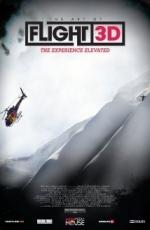 Xem Phim The Art of Flight-Nghệ Thuật Bay Lượn