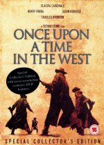Xem Phim Once Upon A Time In The West-Thuở Ấy Miền Viễn Tây
