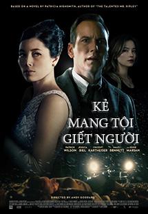 Phim A Kind of Murder - Kẻ Mang Tội Giết Người