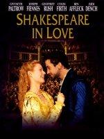 Phim Shakespeare In Love - Shakespeare Đang Yêu