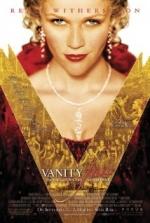 Phim Vanity Fair - Hội Chợ Phù Hoa