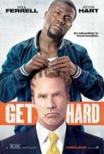 Phim Get Hard - Những Gã Khó Đỡ