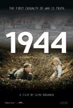 Xem Phim 1944 - 1944