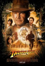 Phim Indiana Jones And The Kingdom Of The Crystal Skull - Indiana Jones Và Vương Quốc Sọ Người
